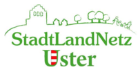 StadtLandNetzUster